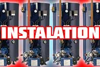 Carson, Ca Tankless Water Heater Services
